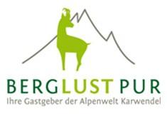 BerglustPur