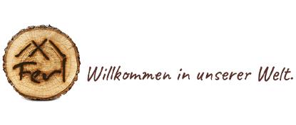 Ferlhof – Ferienwohnungen in Krün