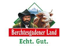 www.bergbauernmilch.de